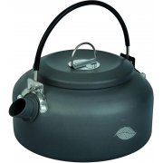 Carpers Kettle for carp fishing