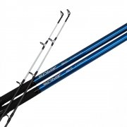 Beachcaster SKS Rods for shore fishing