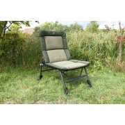 Indulgence Recliner Chair NASH CHAIRS