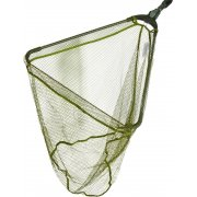 Landing Net for Trout