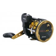 Reels Classic XP Pro 30 Multiplier with Line counter XPD 30D