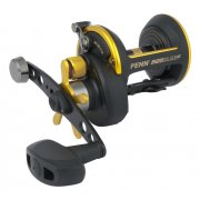 Reels 525 Mag 2 for Sea Fishing