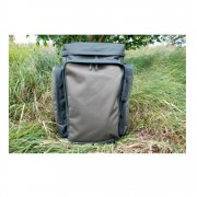 H Gun Rucksack for Carp Fishing