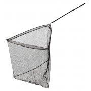 Carp Landing Net 42 inch