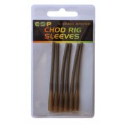 Chod Rig Sleeve for Lead Clip