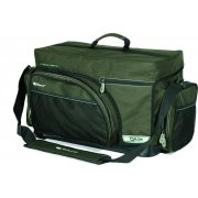 Extremis Carryall for Fishing