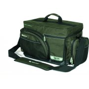 Extremis Compact Carryall Game Bag