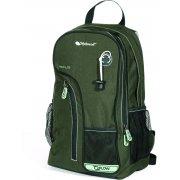 Pack Lite Fly Rucksack Bag
