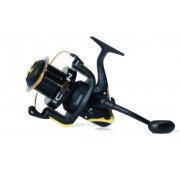 Leeda Icon Surf Fishing Reel 6500 & 7500