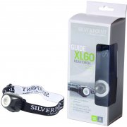 Guide Xl60 Fishing Headtorch