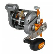 Okuma Coldwater Line Counter Boat Reels
