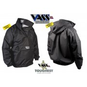 Fishermans Smock Vass-Tex 175, Waterproof & Breathable