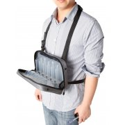 Lure Fishing Specialist Chestpack