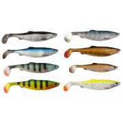 3D Herring Shad Lures