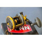 Multiplier Reel Penn 535 Mag 2