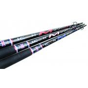 Icon M Sport Match, Power & Ultra Power Rods
