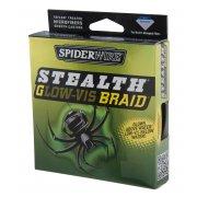 Stealth Braid Glow Vis