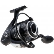 Pursuit Spinning Reels MK II, 4000, 6000 & 8000