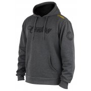 Team Sea Fishing Hoody