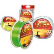 Sea Fishing Line Ultra Cast