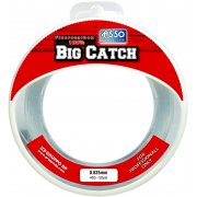 Big Catch Fishing Fluorocarbon Line 100%