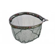 Match Net Head Sigma