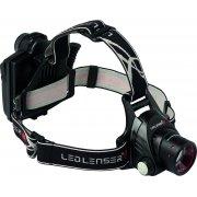 LED Lenser H14.2R