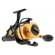Spinfisher SSV - Live Liner Reel