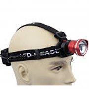 Sandman Headlamp