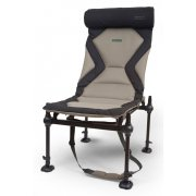 Deluxe Accessory Chair