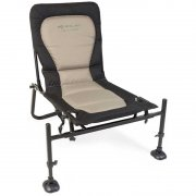 Ez Chair Lite