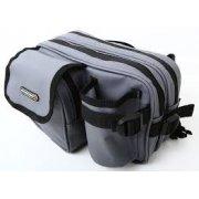 Belt Bag 16x6, 5x6, 5cm