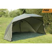 "Royale 60"" Brolley Shelter"