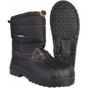 Comfort Polar Boot