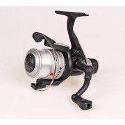Fighter Pro Reel RD With Line