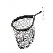 Pro Finezze Rubber Mesh Net 40x50x50cm Floating