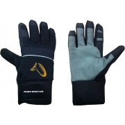 Winter Thermo Gloves