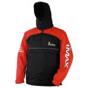 Thermo Waterproof Smock Small to XX Large