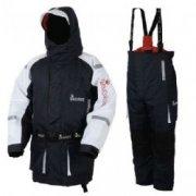 Coastfloat floatation 2 piece suit