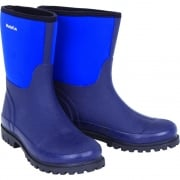 Blue Navy Sea Fishing Boots