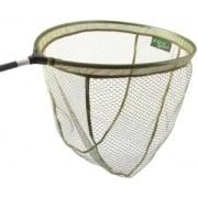 Specialist Carp Landing Net Mk2