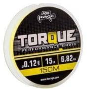 Torque Performance 150m Braid