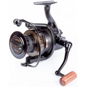 Spinfisher Ltd Edition, LC 7500