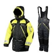 Atlantic Race Floatation Suit 2 Piece