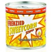 Frenzied Scopex Sweetcorn