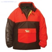 Team Vass 175 Winter Smock, Waterproof and Breathable