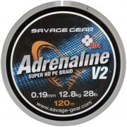 Savage Gear HD4 Adrenaline V2 120m