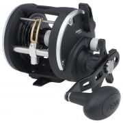 Rival LeveLevel Windind Reel