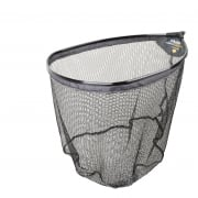 Match Carbonite Net 3mm Rubber Mesh