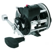 PENN 209LC Level Wind Line Counter Reel